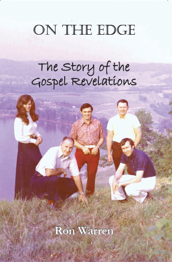 On the Edge: The Story of the Gospel Revelations