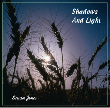 Shadows and Light (Soundtracks)