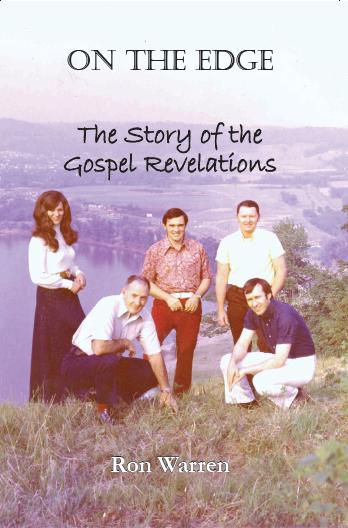 On the Edge: The Story of the Gospel Revelations